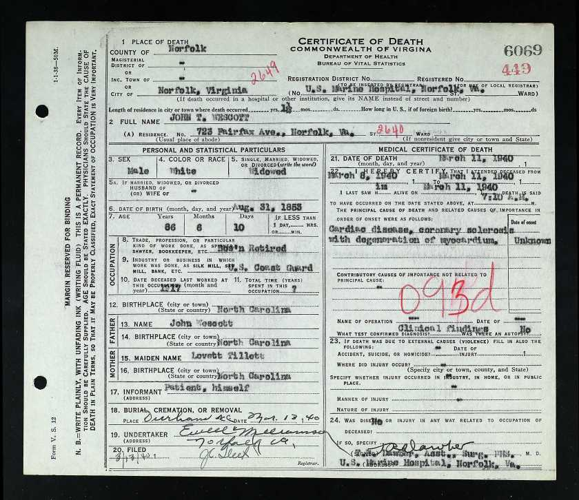 John T. Wescott Death Cert 1940.jpg