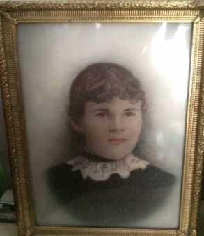 Marth Ann Chadwick