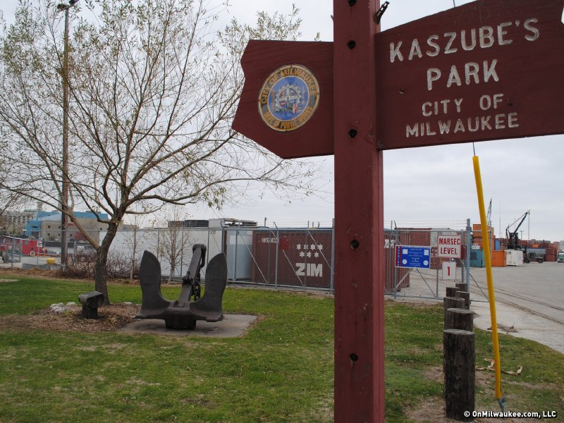 kaszubespark_fullsize_story1