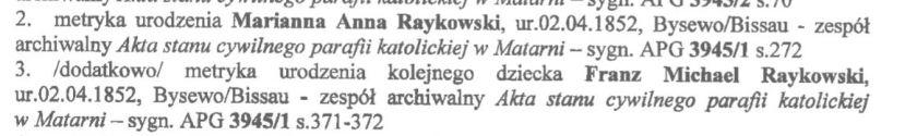 Twin Reikowski_Marianna Ann Franz Michael