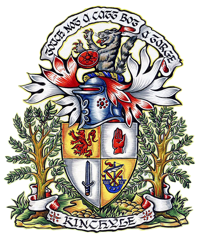 Hughston-McBain-of-McBain-Coat-of-Arms-Matric-8-Mar-1960.png
